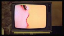 Natalia Kills 'Kill My Boyfriend' music video