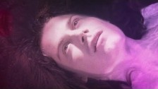 BØRNS '10,000 Emerald Pools' music video