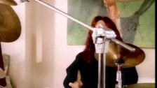 4 Non Blondes 'What's Up?' music video