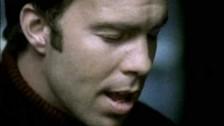 Ben Folds Five 'Brick' music video
