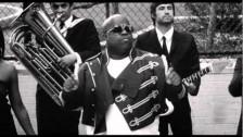 Solange 'T.O.N.Y.' music video