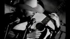 Dwight Yoakam 'Long White Cadillac' music video