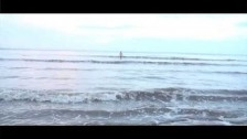 Blossomer 'To The Sea' music video