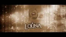 Louna 'Business' music video