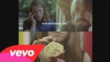 The Vaccines 'Melody Calling' music video