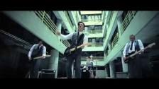 Benzin 'Schutt und Asche' music video