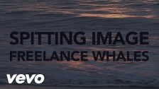 Freelance Whales 'Spitting Image' music video