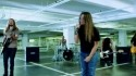 The Red Jumpsuit Apparatus 'Hell Or Highwater' Music Video
