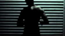 ScHoolboy Q 'Nightmare On Figg St.' music video