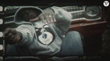 Nottz 'Turn It Up' music video