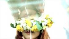 Yuck 'Get Away' music video
