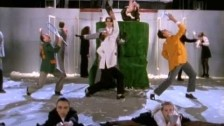 The Blow Monkeys 'It Pays To Belong' music video