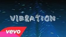 Alex Wiley 'Vibration' music video