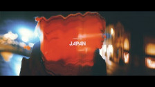 Tycho 'Japan' music video