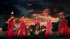 The Saturdays 'Gentleman' music video