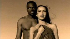 Sade 'Feel No Pain' music video