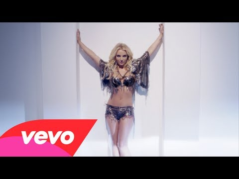 984100669603-britney-spears-work-bitch_music_video_ov.jpg?v=2