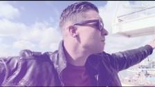 Tenishia 'Memory of a Dream' music video