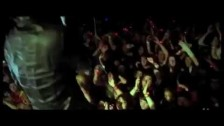 Breathe Carolina 'Collide' music video