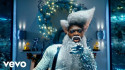 Lil Nas X 'Holiday' Music Video