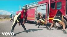 Spice (9) 'Sight & Wine' music video
