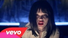 Sky Ferreira 'Night Time, My Time' music video