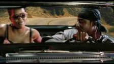 Young Buck 'Shorty Wanna Ride' music video