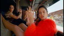 ROSALÍA 'Malamente (Cap.1: Augurio)' music video