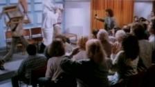 Weird Al Yankovic 'UHF' music video
