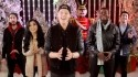 Pentatonix 'Angels We Have Heard On High' Music Video