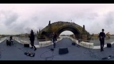 Support Lesbiens 'K.I.D.' music video
