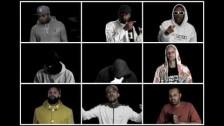 Associatedminds & Eatgood Records 'The Highball' music video