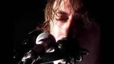 Spiritualized 'Cheapster' music video
