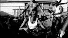 Snoop Dogg 'Ups & Downs/Bang Out' music video