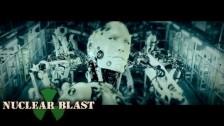Sepultura 'Phantom Self' music video
