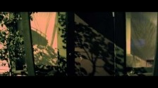 David Heartbreak 'Acid Youths' music video