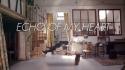 Dual-Split 'Echo of My Heart' Music Video
