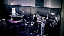 HIM 'The Kiss of Dawn' music video