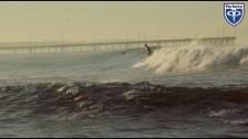 Paul Oakenfold & Disfunktion 'Beautiful World' music video