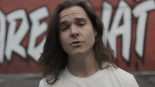 Lukas Graham 'Share That Love' music video