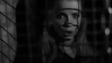 IVIE 'Runnin'' music video