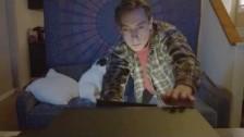 Hoops 'On Top' music video