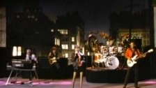 Pat Benatar 'Little Too Late' music video