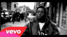 Lil Wayne 'Hustler Musik / Money On My Mind' music video