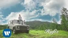Hafiz 'Bahagiamu Deritaku' music video