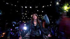 Sara Bareilles 'Gravity' music video