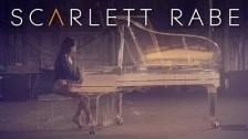 Scarlett Rabe 'Battle Cry' music video