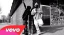 Smif-N-Wessun 'Shots In The Dark' Music Video