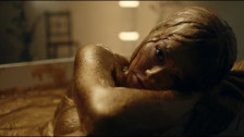 Rita Ora 'How To Be Lonely' music video