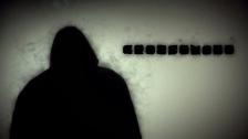 Grossomodo 'Adamantio' music video